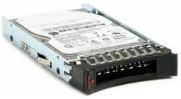 "Dysk serwerowy IBM ThinkSystem 2.5"" 300GB 15K SAS 12Gb Hot Swap 512n HDD (7XB7A00021)"