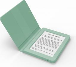 Czytnik Cybook Bookeen Saga Green (CYBSB2F-GN)