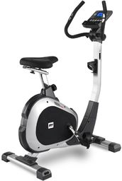 BH Fitness Rower magnetyczny Artic Dual (H674U)