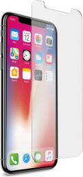 Puro PURO Szkło hartowane do Apple iPhone X (SDGIPHONEX)