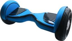 Deskorolka elektryczna OEM GoBoard Elegance 10.5'' Blue (GB-ELT-105-BLU)