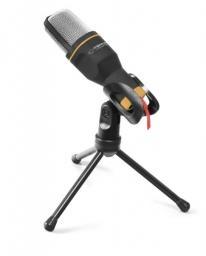 Mikrofon Esperanza Studio Pro (EH182)
