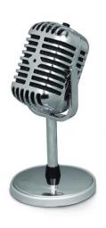 Mikrofon Esperanza Stage (EH181)