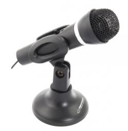 Mikrofon Esperanza Sing (EH180)