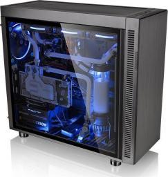 Obudowa Thermaltake Suppressor F51 Tempered Glass Edition (CA-1E1-00M1WN-03)
