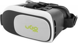 Gogle VR UGO UVR-1025