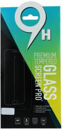 TelForceOne Szkło hartowane do Huawei P8 Lite (OEMTG00002)