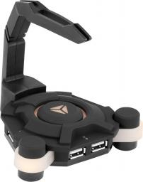 Mouse bungee Yenkee Sting (YHB 3004)