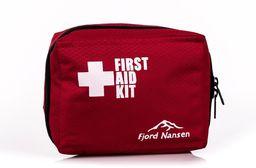 Fjord Nansen Apteczka turystyczna First Aid Kit 18x16.7 cm (1625977)