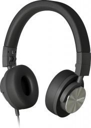 Słuchawki Audictus Achiever Silver (AWH-0960)