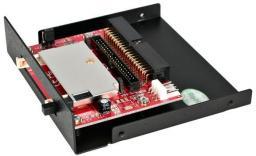 Kontroler StarTech 35BAYCF2IDE