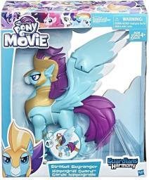 Hasbro My Little Pony GOH, Stratus Skyrager