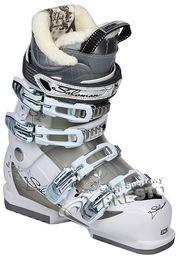 Buty narciarskie Salomon Quest 8 20112012 Archiwum Produktów