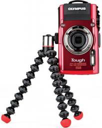 Statyw Joby GorillaPod Magnetic 325 (JB01506-BWW)