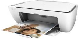 Urządzenie wielofunkcyjne HP DeskJet 2620 All-in-One Printer (V1N01B#BHE)