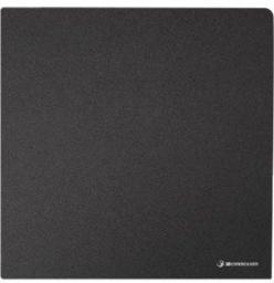Podkładka 3Dconnexion CadMousePad Compact (3DX-700068)