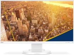 Monitor NEC MultiSync E221N (60004223)