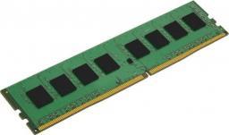 Pamięć serwerowa Kingston DDR4, 16GB, 2400MHz,  ECC   (KTD-PE424E/16G)