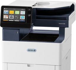 Urządzenie wielofunkcyjne Xerox  VersaLink C605  (C605V_X)