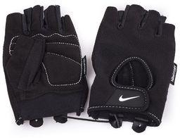 Nike Rękawiczki męskie Mens Fundamental Training Gloves czarne r.  L