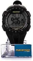 Timex Zegarek TW5K94800