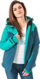 Elbrus Kurtka damska Kaia Wo's Legion BlueColumbia r. M (92800085957) ID produktu: 1633066