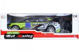 Mega Creative Auto wyścigowe zdalnie sterowane (ESD899 20)