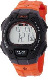 Timex Ironman Triathlon Classic 50 Oversize TW5K86200