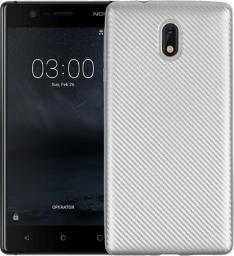 Mercury Etui Sky Slide Nokia 3 (Mer001839)
