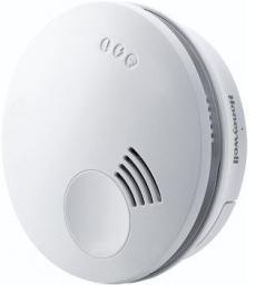 Honeywell Detektor ciepła XH100-PL (001582180000)