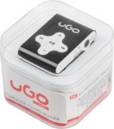 Odtwarzacz MP3 UGO UMP-1022