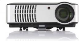 Projektor ART Z3100 LED 1280 x 800px 2800lm 3LCD
