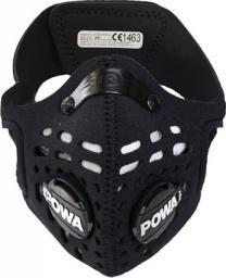 Maska antysmogowa Respro Sportsta r. M