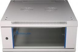 Szafa ExtraLink rackowa do montażu naściennego wisząca (EX.8543)