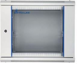 Szafa ExtraLink rackowa do montażu naściennego wisząca (EX.8581)