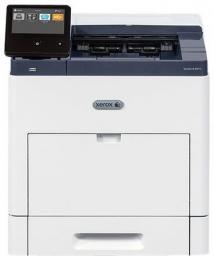 Drukarka laserowa Xerox Versalink (B610V_DN)