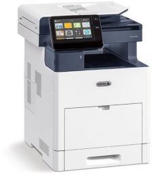 Drukarka laserowa Xerox MFP Versalink (B605V_S)