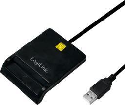 LogiLink CR0037
