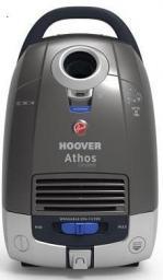 Odkurzacz Hoover Athos (ATC18LI 011)