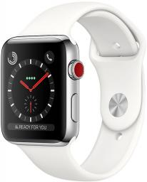 Smartwatch Apple Watch Series 3 42mm (MQLY2ZD/A)