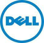 Bateria Dell 6 Cel, 55Whr (J60J5)
