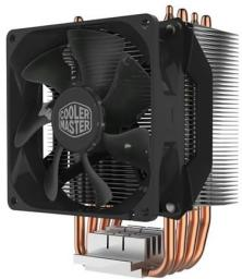 Chłodzenie CPU Cooler Master Hyper H412R (RR-H412-20PK-R2)