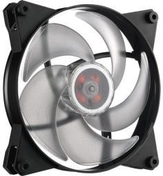 Cooler Master MasterFan Pro 140 (MFY-P4DC-153PC-R1)