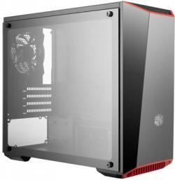 Obudowa Cooler Master MasterBox Lite 3.1 (MCW-L3S3-KGNN-00)