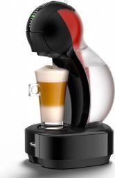 Ekspres DeLonghi Nescafé Dolce Gusto Colors EDG 355.B1