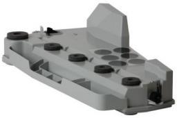 Ricoh Pojemnik na zużyty toner  (M0226400)