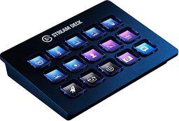 Elgato Stream Deck, Keypad (10GAA9901)