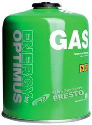 Optimus Kartusz gazowy wkręcany 450g Optimus uniw - 7391812186420