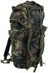 Mil-Tec Plecak turystyczny German Flectar 65l