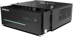 Obudowa Nanoxia Project S Midi (600066535)
